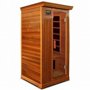 1 Mann Sauna : finding the best infrared personal sauna comparing 1 ~ Articles-book.com Haus und Dekorationen