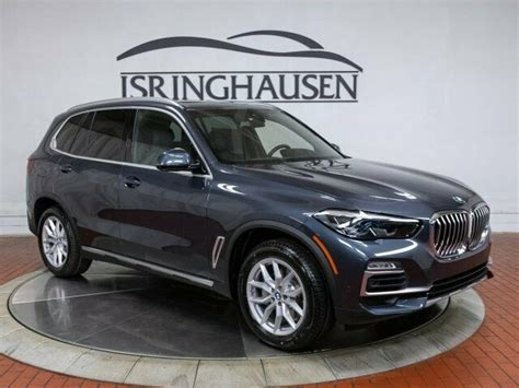 Check spelling or type a new query. 2020 Bmw X5 Xdrive40i 2020 Bmw X5 Xdrive40i 0 Arctic Gray ...