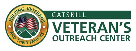 Catskill Veterans Outreach Center  Utica Center For. Vet Tech Schools In San Diego. Car Insurance Companies Colorado. Answering Service Business White Mold Removal. Marketing Research Example Golden Light Beer. Motorcycle Quotes Insurance Texas A M Online. Storage Units In Dallas Digital Media Academy. Safest Online Shopping Sites U Haul Albany. Setting Up A Database In Excel
