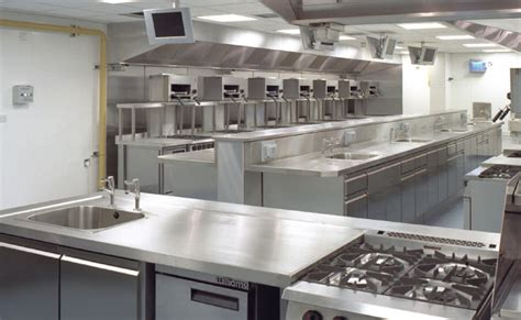 commercial kitchen furniture commercial kitchen furniture kitchen equipment pattersons