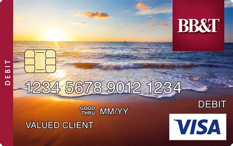 Create Your Own Credit Card For Your Business Gallery