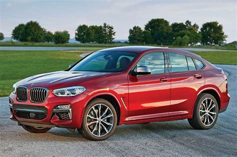 Bmw To Launch 12 New Cars And Suvs In India In 2019