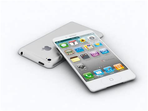 iphone gadgets technology news gadgets gadget new
