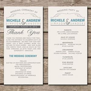 158 best images about invitation inspiration on pinterest With example of wedding invitation program