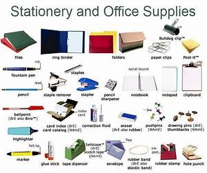 Click on: STATIONERY FOR SCHOOL & OFFICE