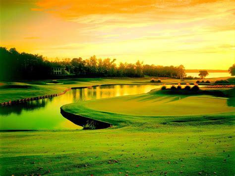 nike golf wallpapers wallpapertag