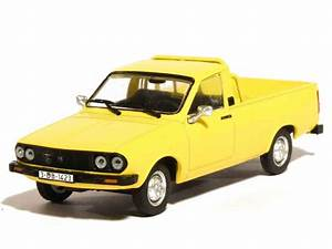Pick Up Renault Dacia : x press al renault dacia 1304 pick up 1980 1 43 ebay ~ Gottalentnigeria.com Avis de Voitures