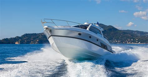 Boat Registration by Boat Registration How To Register A Boat In Usa Yacht