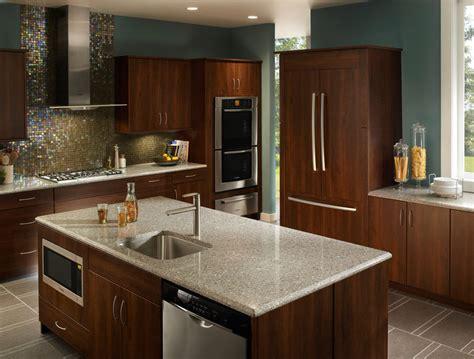 granite or quartz countertops silestone quartz vs granite countertops
