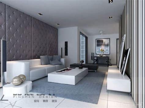 living room ideas design living room interior design ideas 65 room designs