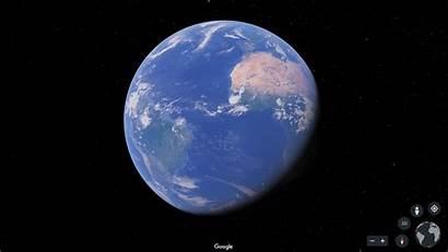 Earth Google Measure Distances Pointlessly Happier Lets