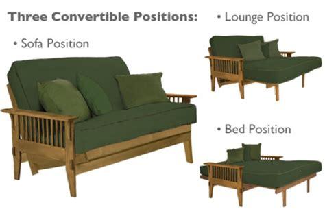 love seat futon roselawnlutheran