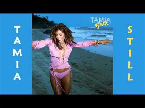 tamia tomorrow free mp3 download