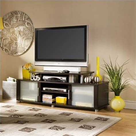 Decorating Above Kitchen Cabinet Space by The Chic South Shore City Life Tv Stand