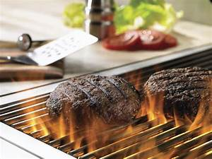 Burger Grillen Gasgrill Temperatur : food safety internal temperature for burgers ~ Eleganceandgraceweddings.com Haus und Dekorationen