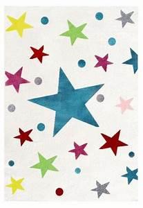 tapis enfant tapis de sol pour la chambre des enfants With déco chambre bébé pas cher avec tapis aux fleurs