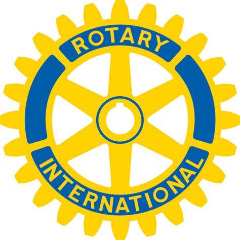 Willkommen  Rotary Jugendpreis Nienburgneustadt