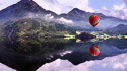 4k Ultra Wallpapers Uhd Mountains Lake Super