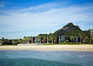 Hyatt Regency Danang Resort & Spa (Vietnam/Da Nang ...