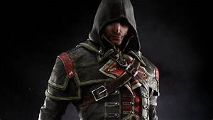 PC'lere de Assassin's Creed Rogue geliyor – TeknoYO ...