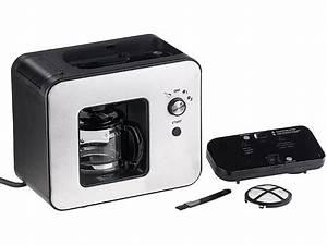 Kaffeevollautomat Mit Mahlwerk : rosenstein s hne kaffeevollautomat vollautomatische design kaffeemaschine mit bohnen mahlwerk ~ Eleganceandgraceweddings.com Haus und Dekorationen