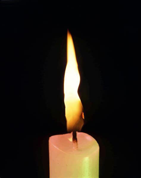 Animated Burning Candle Wallpaper - animated candle gif animated candle photo