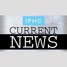 Iphc News  Iphc