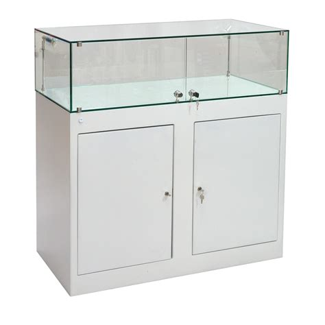 glass display cabinet hardware lockable glass display cabinets exhibitionplinths