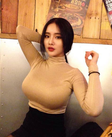 應追蹤日常正妹:jeee622 Overdope 華人首席線上時尚潮流雜誌