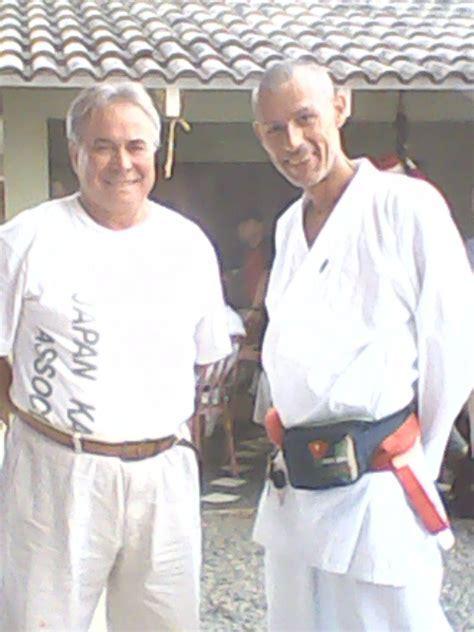 Encontros E Troca De Casais Karat Do Karat Karate Meste Karat Do Maestro Karat Do Master