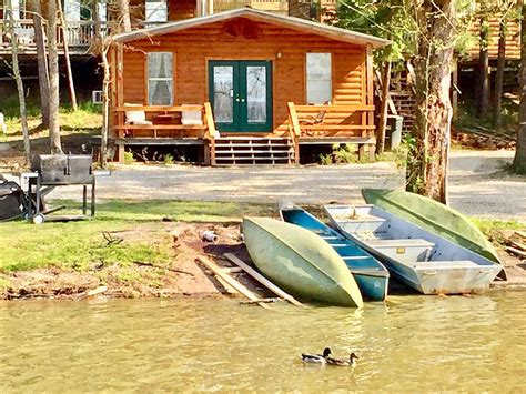 We were at lake livingston state park prior to our arrival here, and i must say that although both parks are on the same lake, our experience was entirely different. Waterfront Cabin #2 on Lake Livingston Texas Has Parking ...