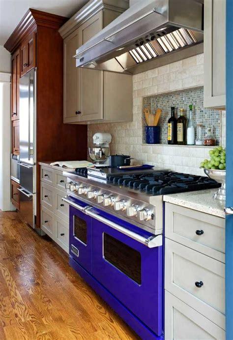 cuisine piano piano de cuisine pour les passionnés de cuisine
