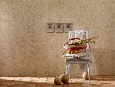 enduit decoratif cuisine architecture intérieur exterieur page 5 passionnément