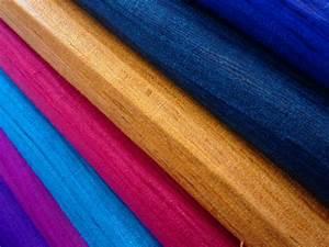 Silk Fabrics/ S... Silk