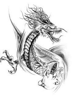 sak yant tattoo designs | Books Worth Reading | Pinterest | Sak yant tattoo, Tattoo designs and