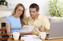 нужно ли согласие супруга если переуступаешь право собственности на квартиру