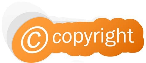 Pros And Cons Of Copyright Laws