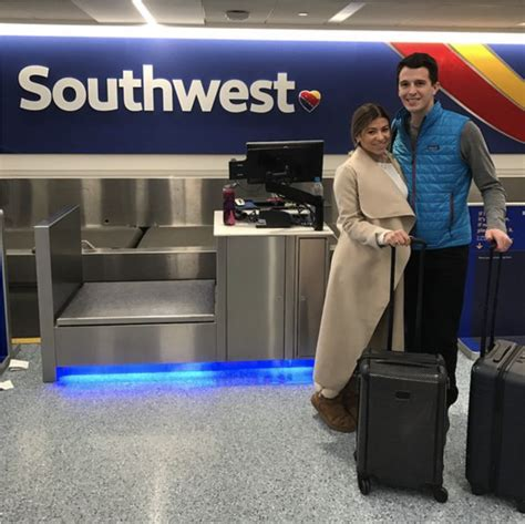 The southwest business card offers one of the most generous welcome bonuses on the market—but is it the right fit for you? These Southwest Chase Credit Cards Are Incredibly Popular With Readers (Offers End February 11 ...