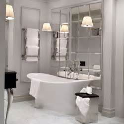 Wall Decorating Ideas For Bathrooms Bathroom Tiles Decorating Ideas Ideas For Home Garden Bedroom Kitchen Homeideasmag