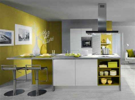 Couleur Tendance Pour Salle A Manger by Idee De Couleur Pour Salle A Manger
