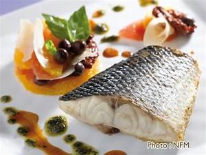 Cuisiner Le Bar : et si on cuisinait conseils et recettes de cuisine ~ Melissatoandfro.com Idées de Décoration