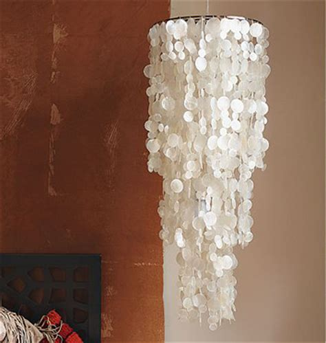 cellula chandelier knock