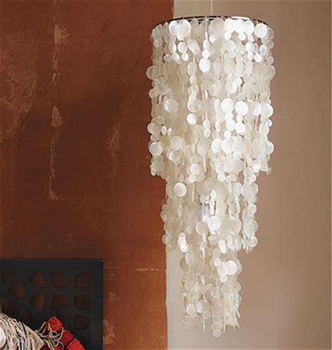 west elm capiz chandelier cheap er chandeliers big bucks erika brechtel