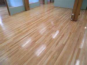 Floor sander hire cambridge ultimate floor sander hire for Floor sanding courses