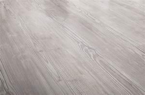 Vinylboden Online Kaufen : moderna klick vinylboden holzoptik salta pinie online kaufen ~ Orissabook.com Haus und Dekorationen