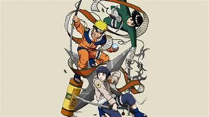 Naruto Wallpapers Anime
