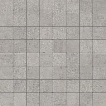 Fliesen  Caesar Trace Composizione A Mosaik  Online Kaufen