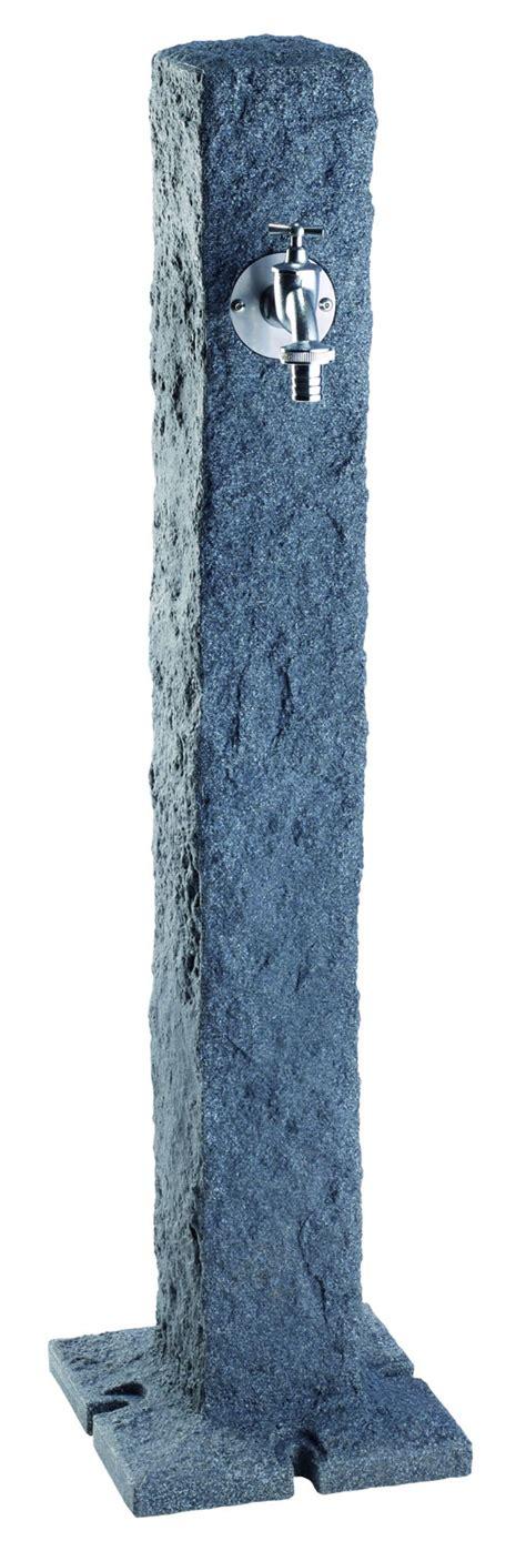siege social leroy merlin poteau décoratif robinet sur pilier accessoires pour