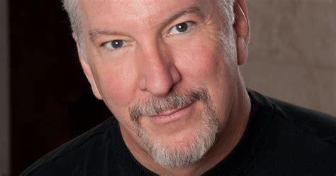 19,324 likes · 129 talking about this. Radio talk show host Phil Valentine takes on Nostradamus ...