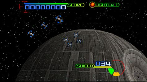 star wars trilogy arcade details launchbox games